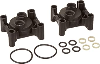 Hayward FDXLHMB1930 Header Mounting Base Replacement Kit for Hayward Universal H-Series Low Nox Pool Heater