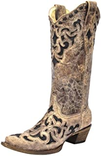 Best stingray boots womens Reviews