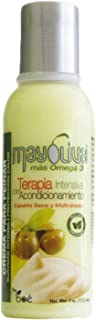 Boe Mayoliva Leave‑in Conditioner