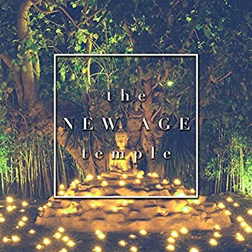 New Age Temple: Best Relaxing Music