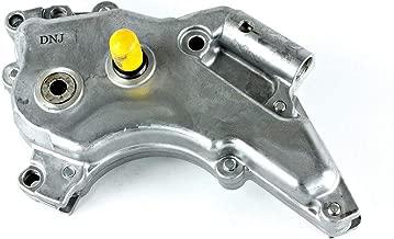 DNJ OP3220 Oil Pump for 2006-2006 / Hummer / H1 / 6.6L / OHV / V8 / 32V / 400cid / LLY