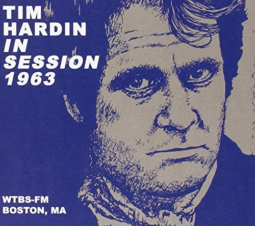 In Session 1963,WTBS-FM, Boston, MA