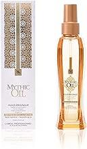 Best mythic oil hair serum Reviews