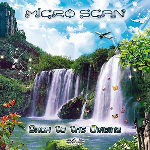 Micro Scan