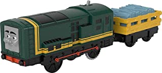Thomas & Friends Paxton motorized train engine for preschool kids ages 3 years and up