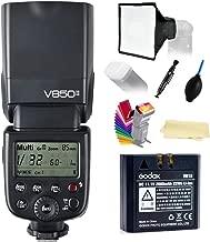 godox v850 battery