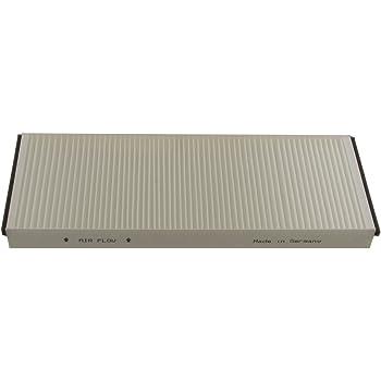 Corteco 80000781 Filtro aire habit/áculo