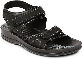 PARAGON Boy's Fashion Sandal