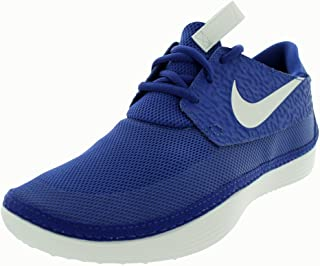 Best nike free moccasins Reviews