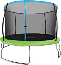 Actieve Sports trampoline