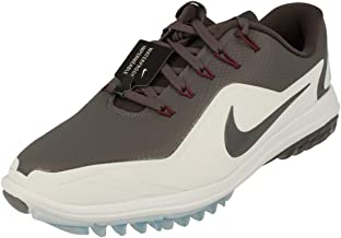 mens golf shoes uk
