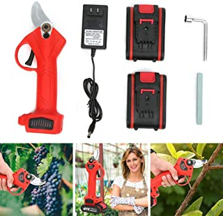 Amazon.es: podadora electrica: Jardín
