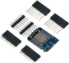 Anyren D1 Mini ESP8266 WLAN Mikrokontroller WiFi Nodemcu Modul Board Wemos