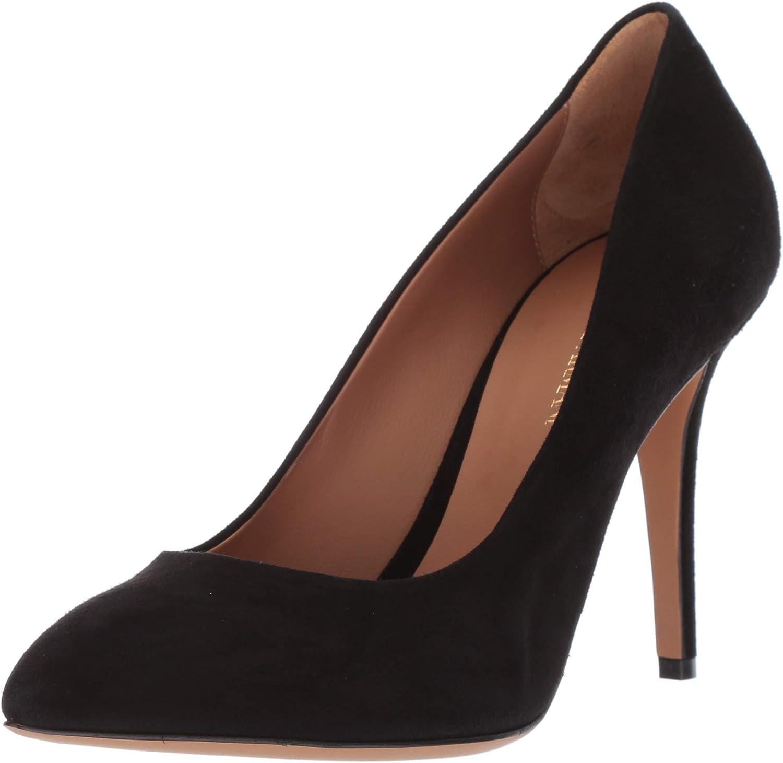 Emporio Armani Women's Classic Pointed Toe