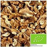 61JLivuDkeL. SL160  - Wie gesund sind Nüsse?