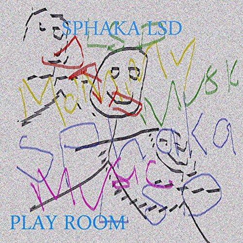 Sphaka LSD