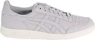 Women's Gel-Vickka TRS Shoes Glacier Grey/Glacier Grey 1192a048-020 (9 B(M) US)