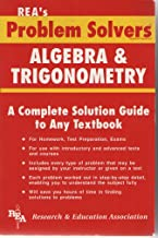Best algebra problem solver Reviews