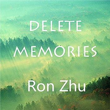 Delete Memories (Special Holiday Version)