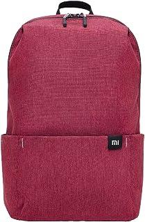 Xiaomi Unisex Mi Casual Daypack Xiaomi Backpack Mi Casual Daypack Mint Green