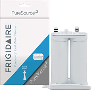 Frigidaire WF2CB Ice & Water Filtration System, 1 Pack