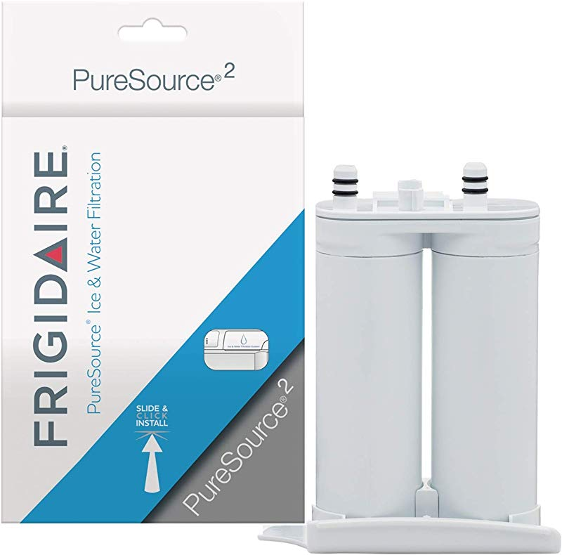 Frigidaire WF2CB Ice Water Filtration System 1 Pack