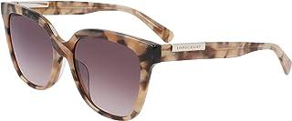 LONGCHAMP Sunglasses LO644S-102-5316