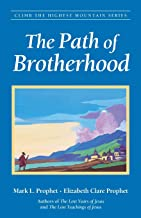 Best brotherhood in the bay Reviews