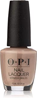 Best opi coconuts over opi Reviews