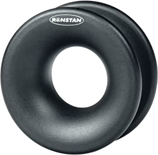 Ronstan Low Friction Ring - 16mm Hole (55373)