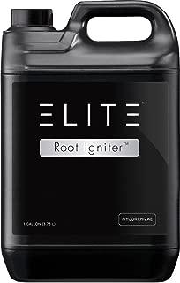 elite root igniter