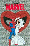 Mariages Marvel