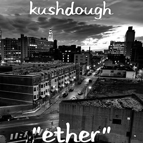 KushDough