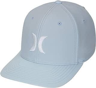 Amazon.es: Hurley - Sombreros y gorras / Accesorios: Ropa