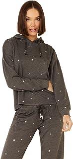 PJ Salvage Women's Loungewear Shining Star Hoody