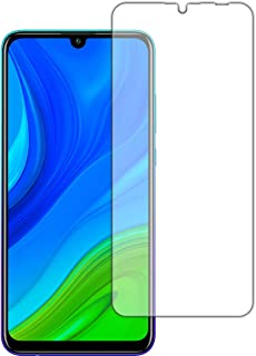 PDA工房 HUAWEI nova lite 3+ Crystal Shield 保護 フィルム [前面用] 光沢 日本製