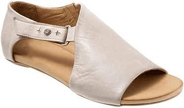 Sandals Flat Hook Loop Summer Ladies Fashion Open Toe Rome Shoes Female Casual Peep Toe Style
