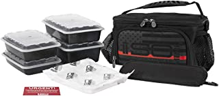 Best meal prep kit Reviews