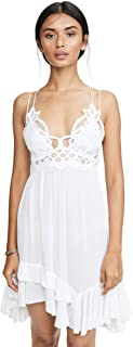 Women's Adella Slip Dress