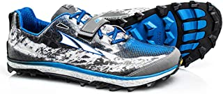 Altra AFM1752G Men's King Mt Trail Running Shoe