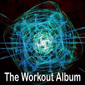 The Workout Album