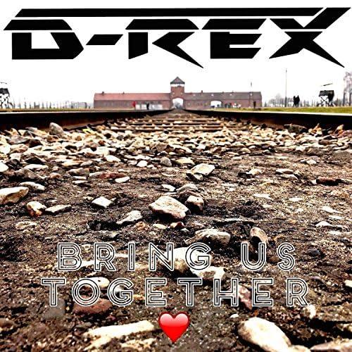 D-Rex feat. Mystique