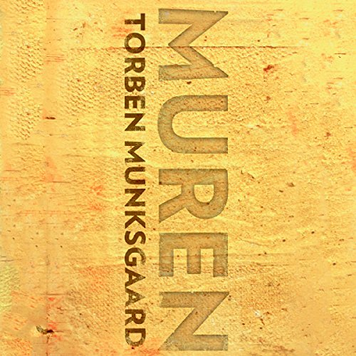 Muren cover art