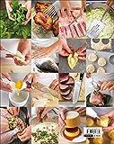 Zoom IMG-1 scuola di cucina