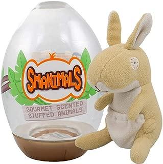 Smanimals - Kangarootbeer