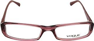 Vogue 0VO2924BI 2137 51 Eyewear Full Rim Optical Rectangular Frames