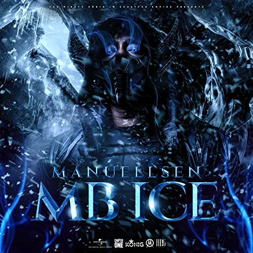 MB ICE [Explicit]