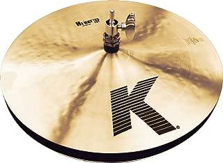 Zildjian Special K/Z 13