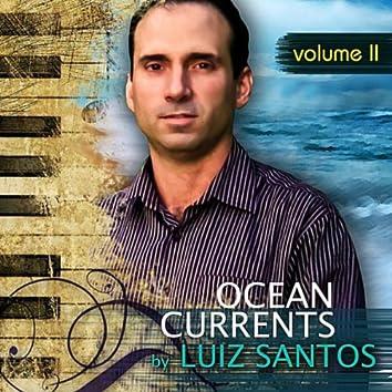 Ocean Currents, Vol. 2