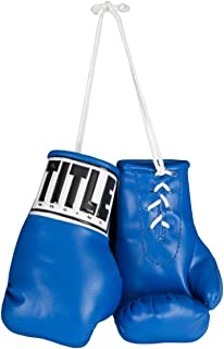 Title Boxing 5